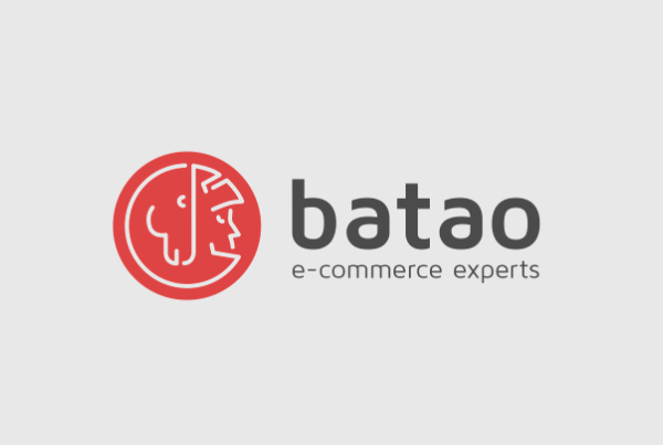 Batao Full-Service e-Commerce