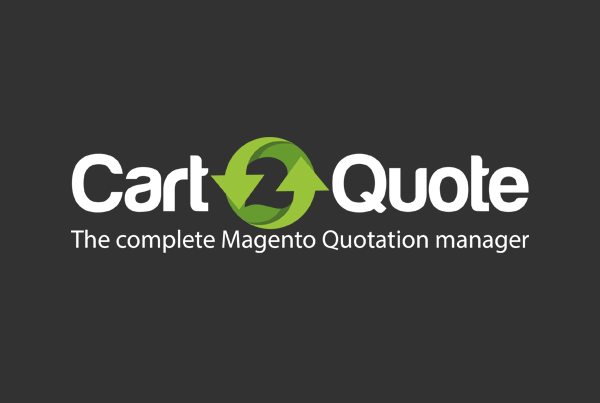 Cart2Quote