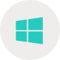 icon-os-windowsserver