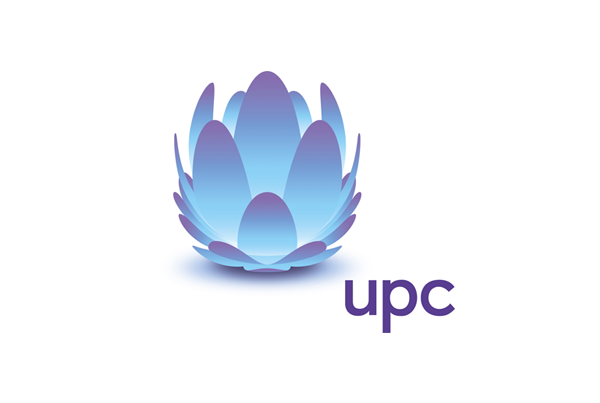 UPC Dealernet